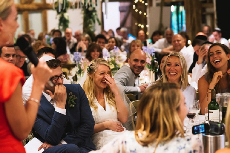 Rustic Jewish Wedding South Farm UK_0051