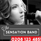 Sensation-Band