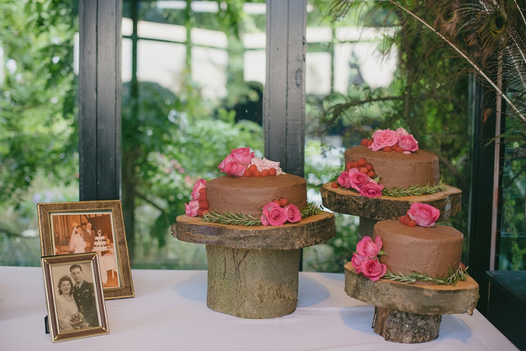 Woodland theme Jewish Wedding South Farm Royston UK_0006