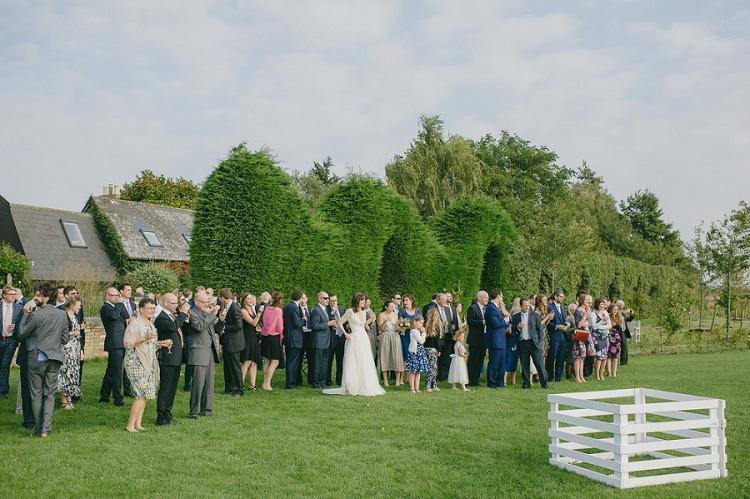Woodland theme Jewish Wedding South Farm Royston UK_0013