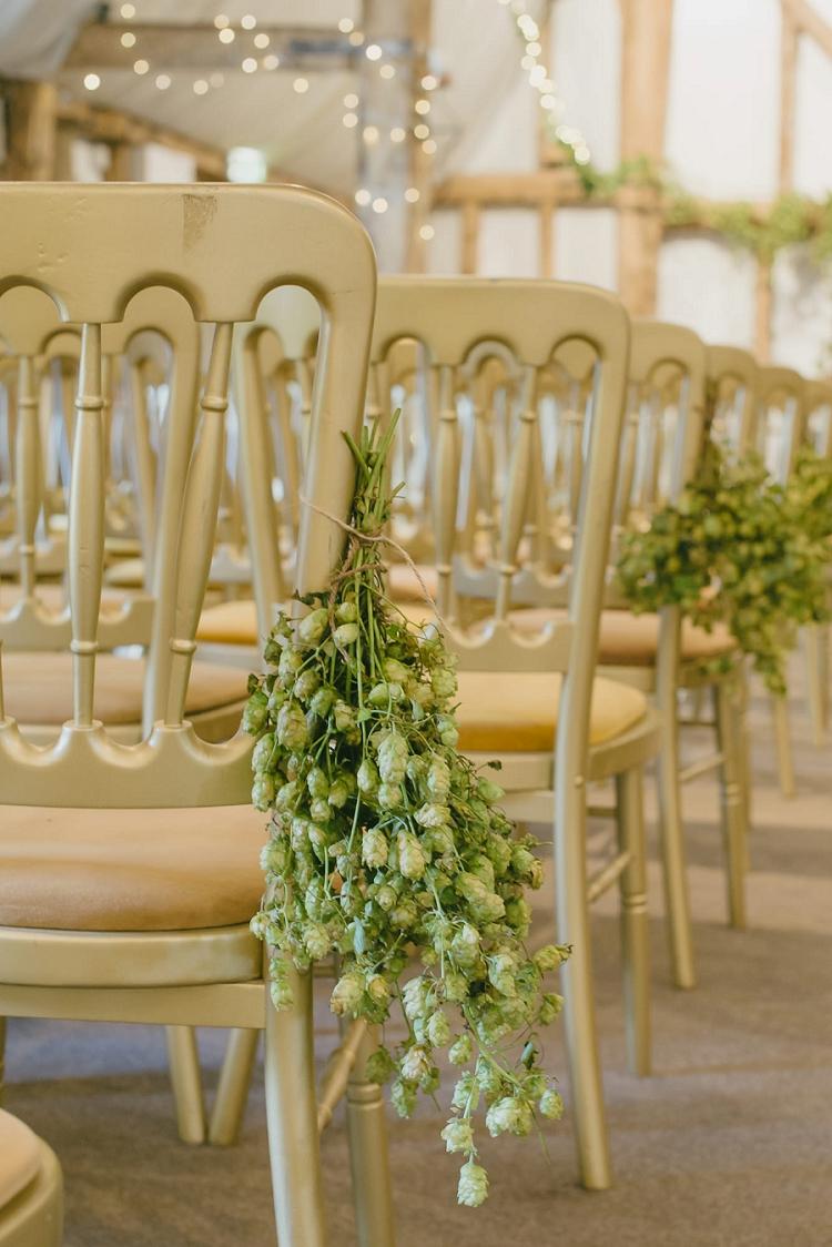 Woodland theme Jewish Wedding South Farm Royston UK_0015