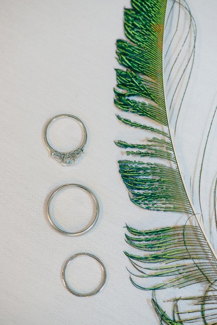 Woodland theme Jewish Wedding South Farm Royston UK_0022