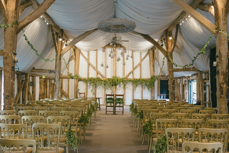 Woodland theme Jewish Wedding South Farm Royston UK_0025