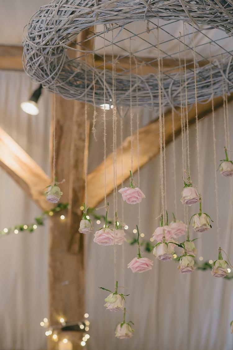 Woodland theme Jewish Wedding South Farm Royston UK_0026