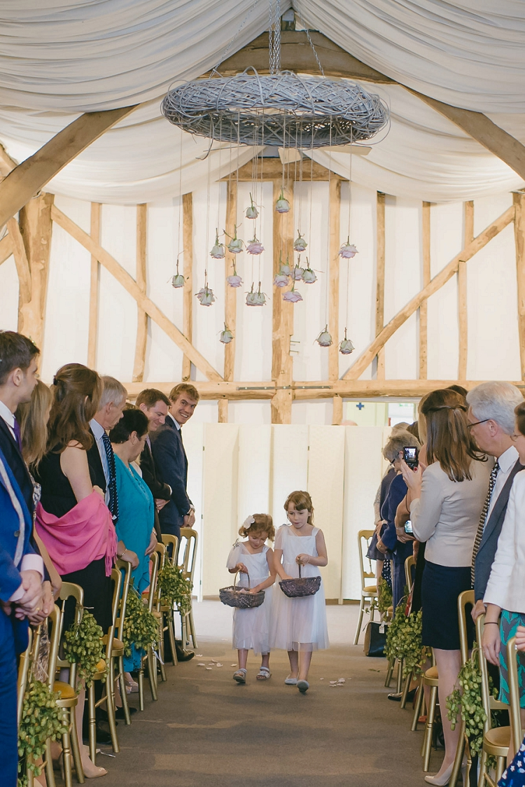 Woodland theme Jewish Wedding South Farm Royston UK_0031