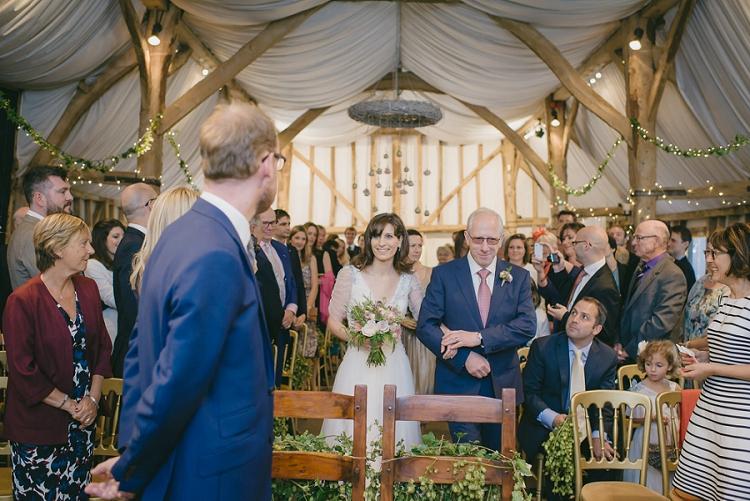 Woodland theme Jewish Wedding South Farm Royston UK_0039