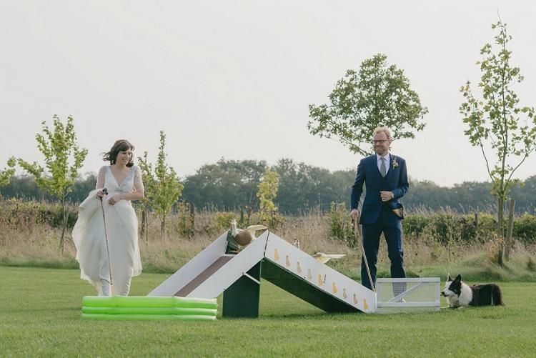 Woodland theme Jewish Wedding South Farm Royston UK_0041