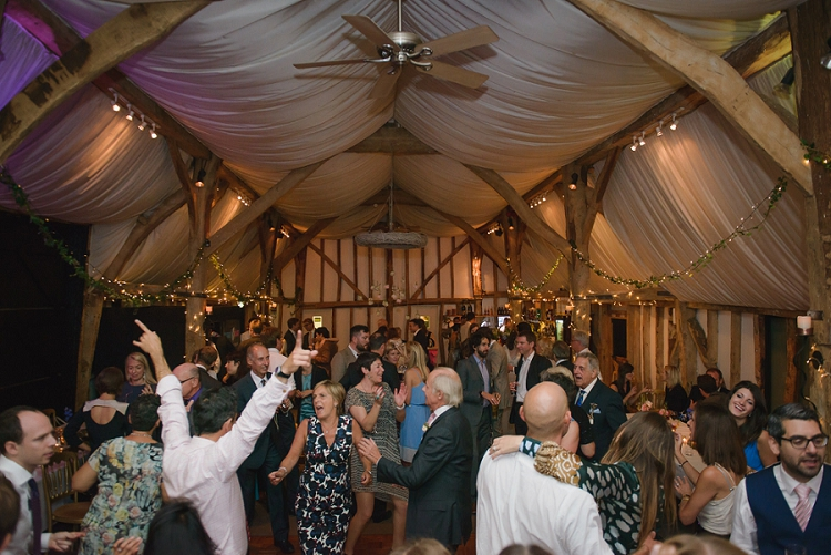 Woodland theme Jewish Wedding South Farm Royston UK_0046