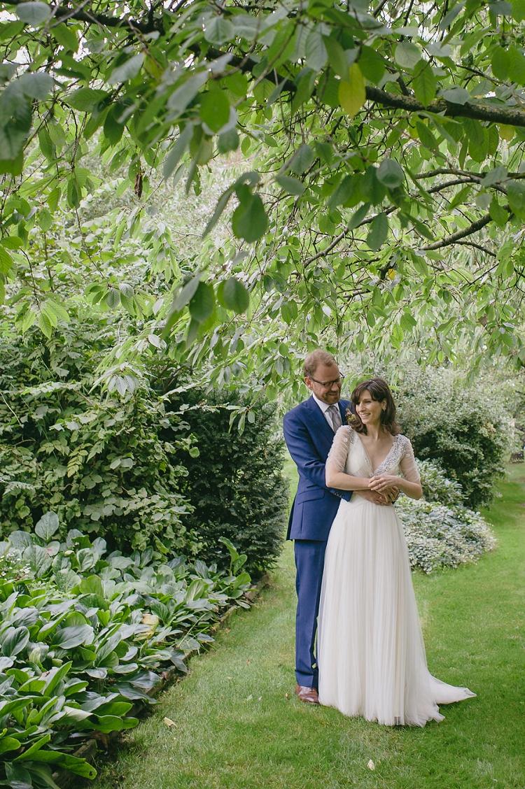 Woodland theme Jewish Wedding South Farm Royston UK_0047