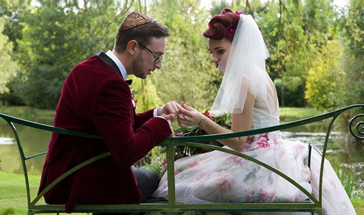 chippenham-park-jewish-wedding-sassi-holford