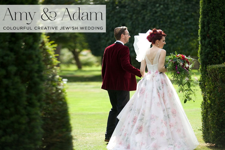 chippenham-park-jewish-wedding