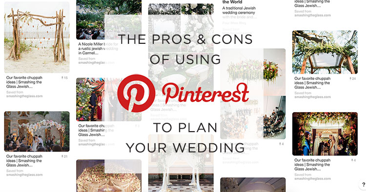 pros-cons-pinterest-wedding