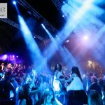 The Sound of Wedding Music – Top DJs, Live Bands, Instrumentalists – Caliente has it ALL covered…