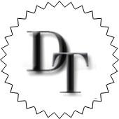 Dany-Traiteur-Flash