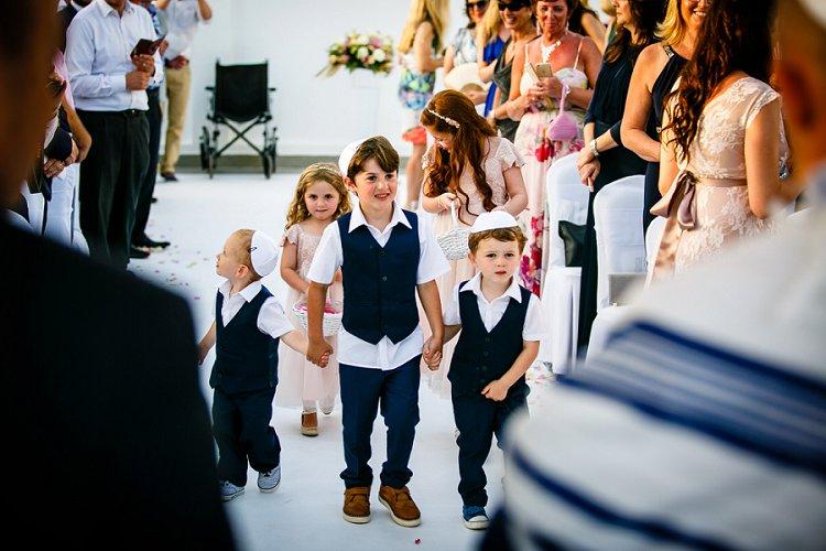 Destination Jewish Wedding Marbella Spain_0001
