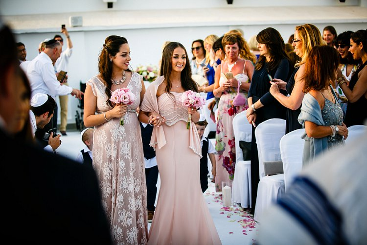 Destination Jewish Wedding Marbella Spain_0002
