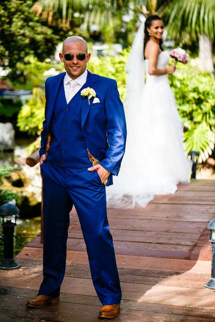 Destination Jewish Wedding Marbella Spain_0003