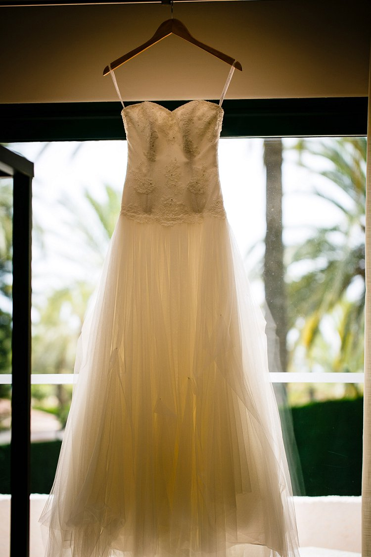 Destination Jewish Wedding Marbella Spain_0004