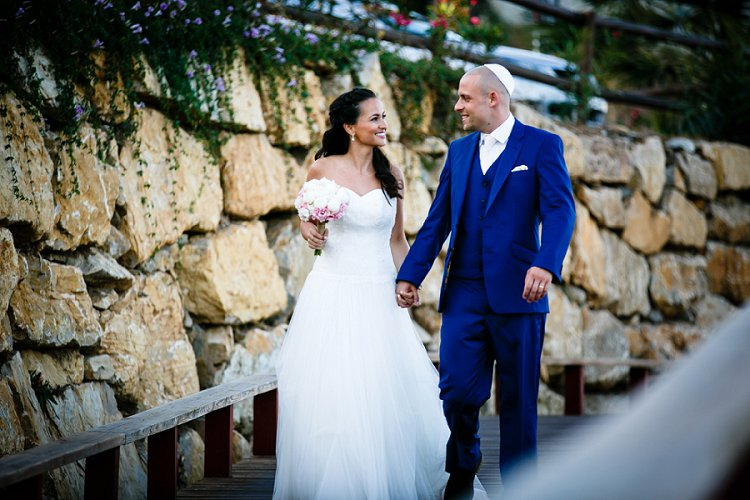 Destination Jewish Wedding Marbella Spain_0006