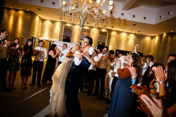 Destination Jewish Wedding Marbella Spain_0010