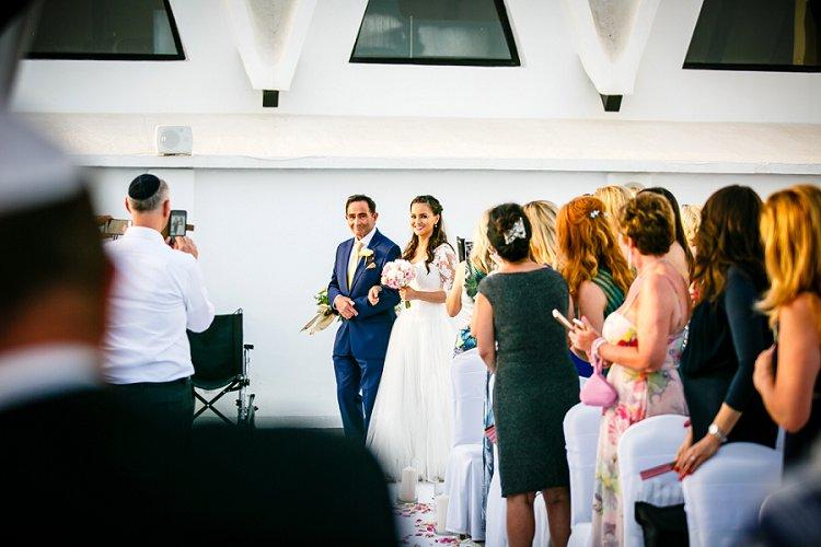 Destination Jewish Wedding Marbella Spain_0011