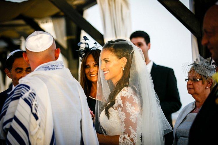 Destination Jewish Wedding Marbella Spain_0012