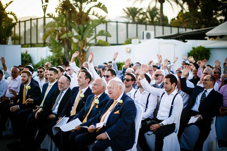 Destination Jewish Wedding Marbella Spain_0013