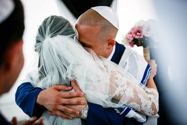 Destination Jewish Wedding Marbella Spain_0014
