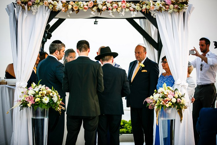 Destination Jewish Wedding Marbella Spain_0016