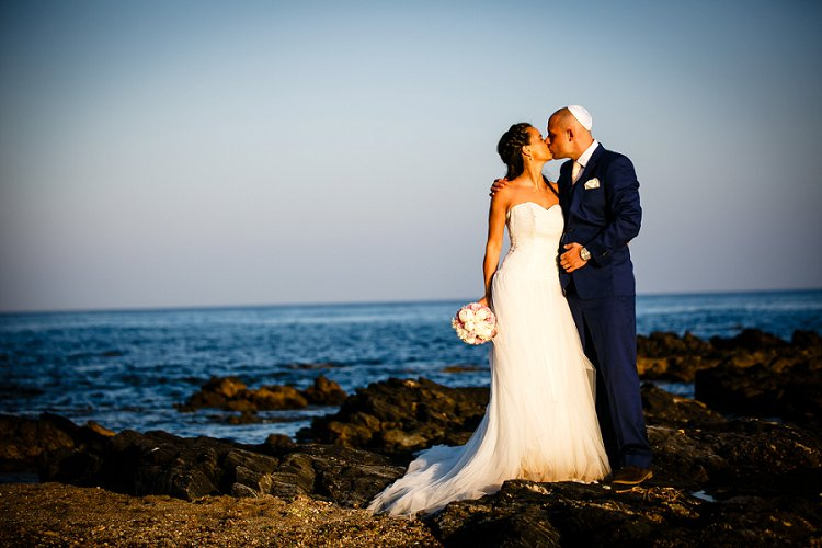 Destination Jewish Wedding Marbella Spain_0018