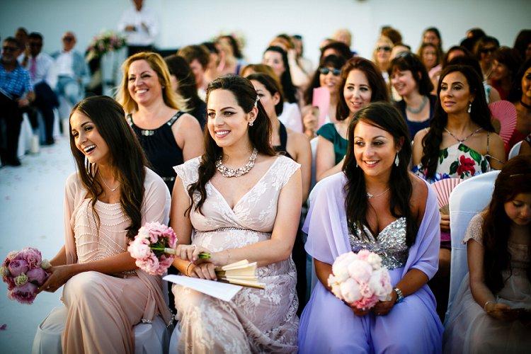 Destination Jewish Wedding Marbella Spain_0020