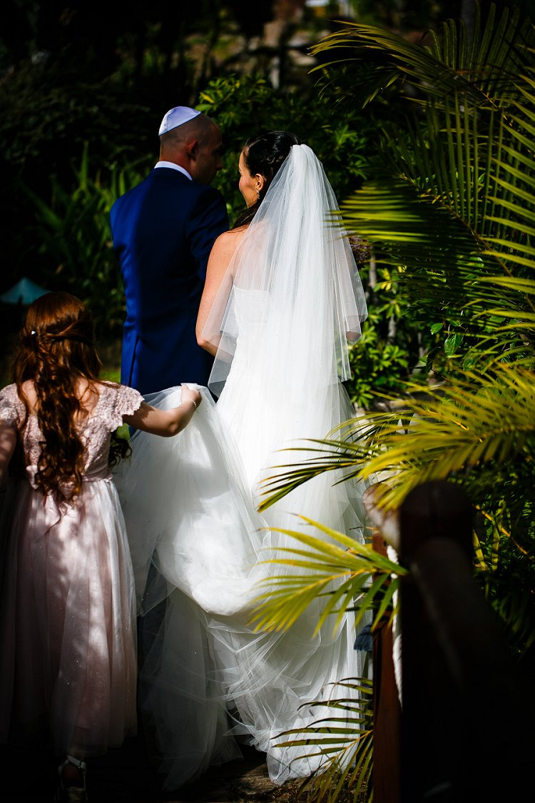 Destination Jewish Wedding Marbella Spain_0025
