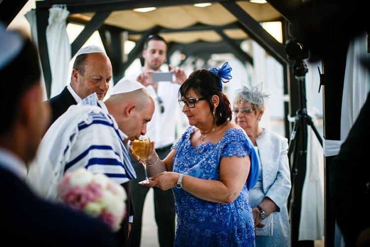 Destination Jewish Wedding Marbella Spain_0028