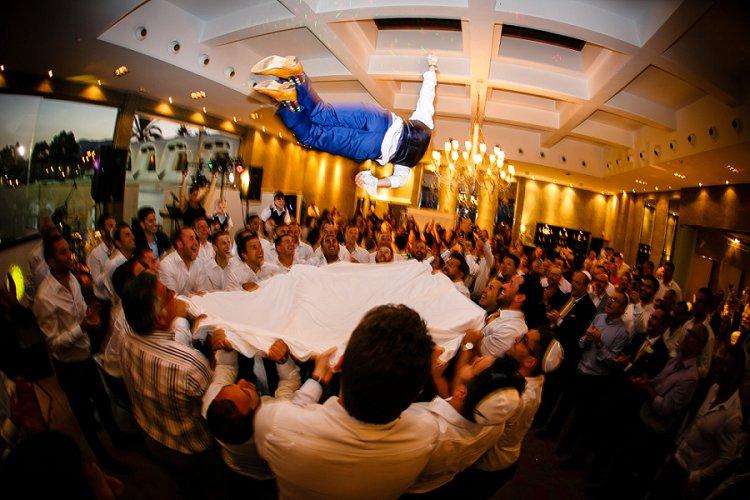 Destination Jewish Wedding Marbella Spain_0030