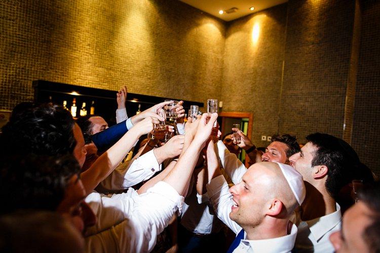 Destination Jewish Wedding Marbella Spain_0033