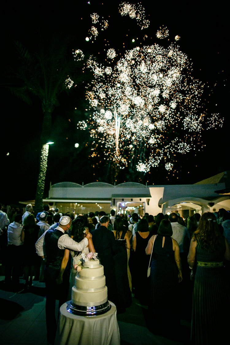 Destination Jewish Wedding Marbella Spain_0037