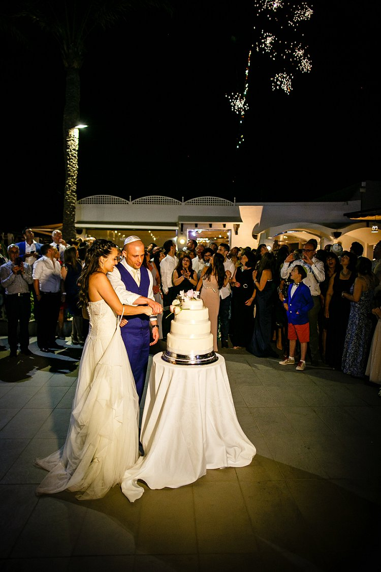 Destination Jewish Wedding Marbella Spain_0039
