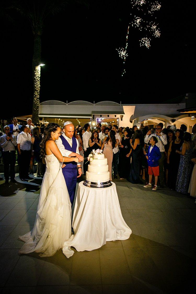 Destination Jewish Wedding Marbella Spain_0039