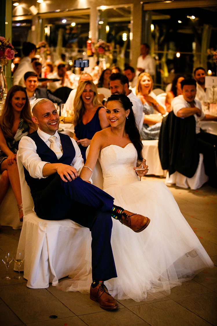 Destination Jewish Wedding Marbella Spain 0042