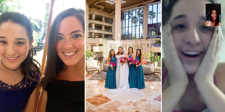 Jewish-Bridedsmaids-1