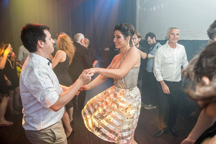 Jewish Wedding at The Q Galil Yam Israel_0006