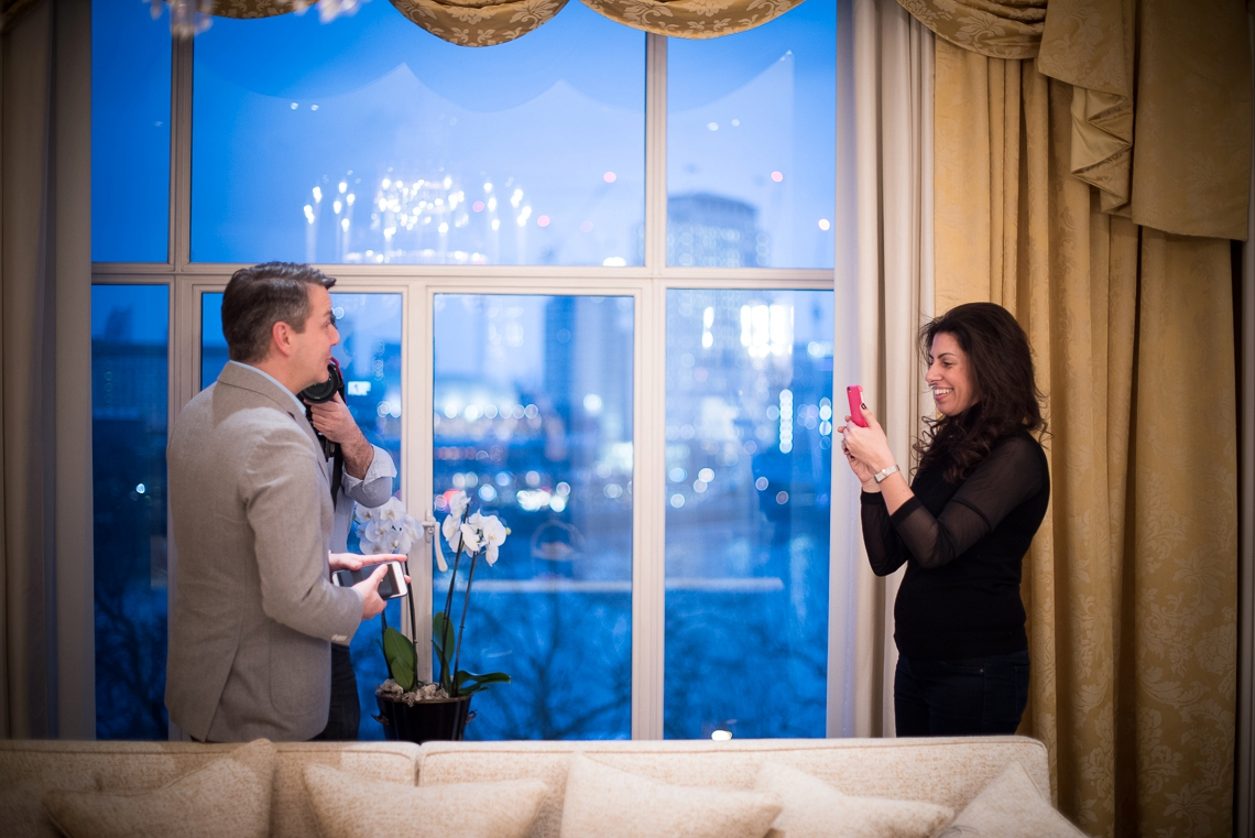 Karen Cinnamon Smashing The Glass Blogger review of Weddings at The Savoy Hotel London_0059