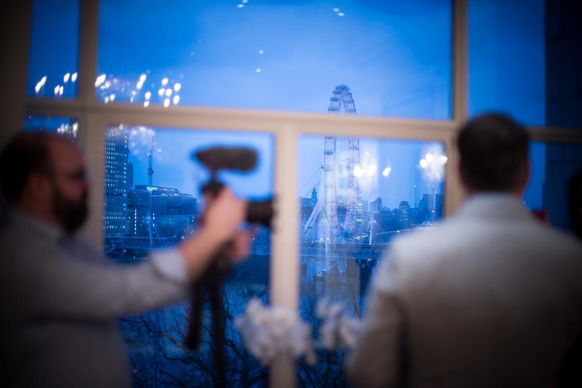 Karen Cinnamon Smashing The Glass Blogger review of Weddings at The Savoy Hotel London_0060