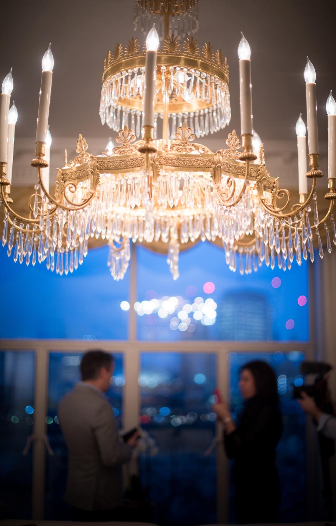 Karen Cinnamon Smashing The Glass Blogger review of Weddings at The Savoy Hotel London_0061