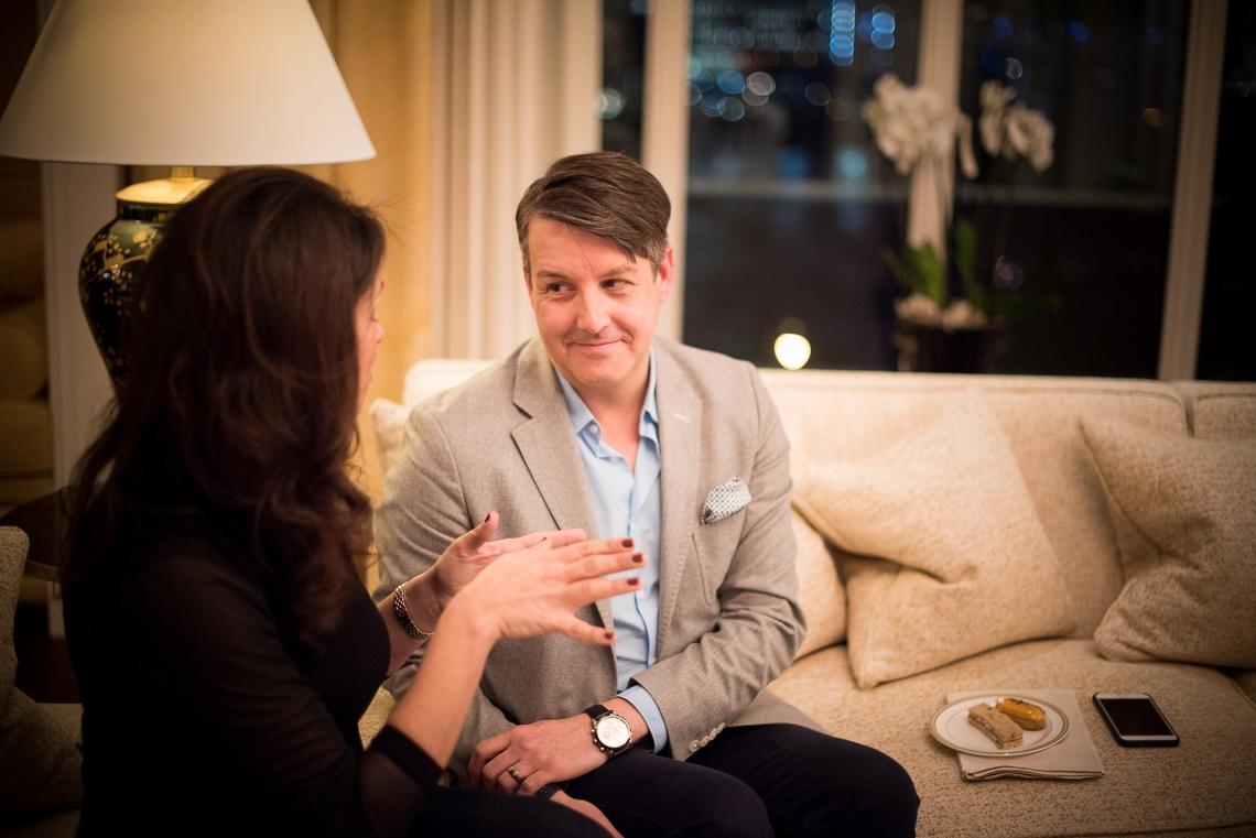 Karen Cinnamon Smashing The Glass Blogger review of Weddings at The Savoy Hotel London_0071