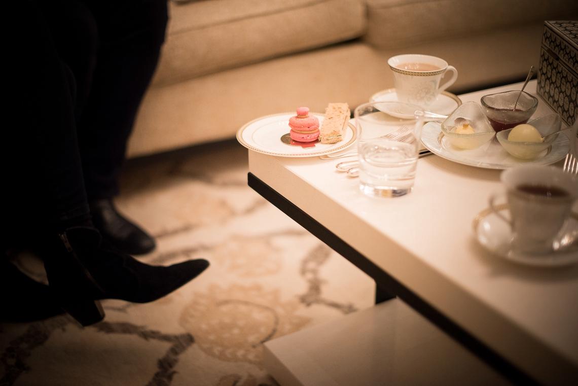 Karen Cinnamon Smashing The Glass Blogger review of Weddings at The Savoy Hotel London_0072
