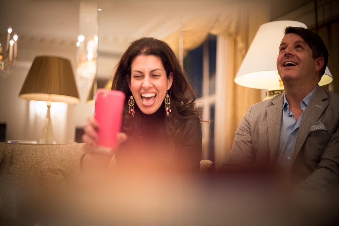 Karen Cinnamon Smashing The Glass Blogger review of Weddings at The Savoy Hotel London_0074