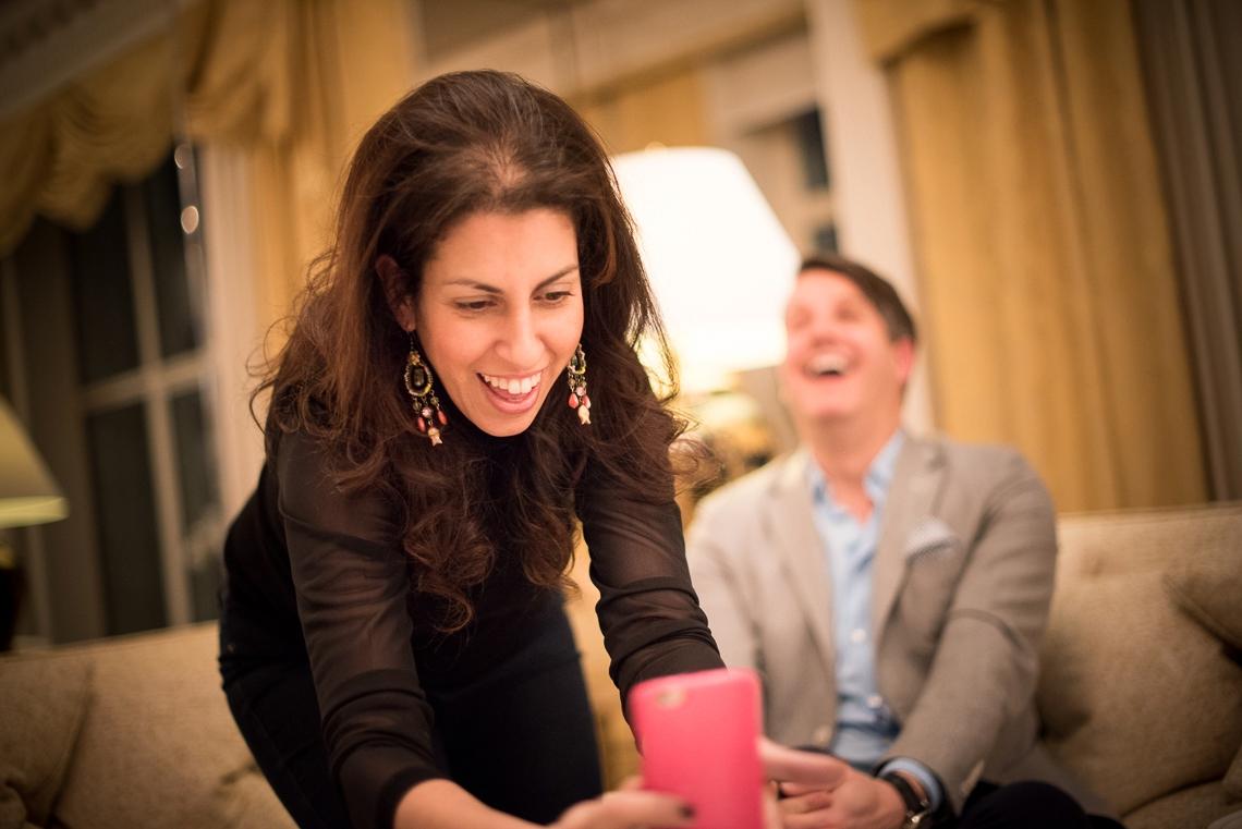 Karen Cinnamon Smashing The Glass Blogger review of Weddings at The Savoy Hotel London_0077