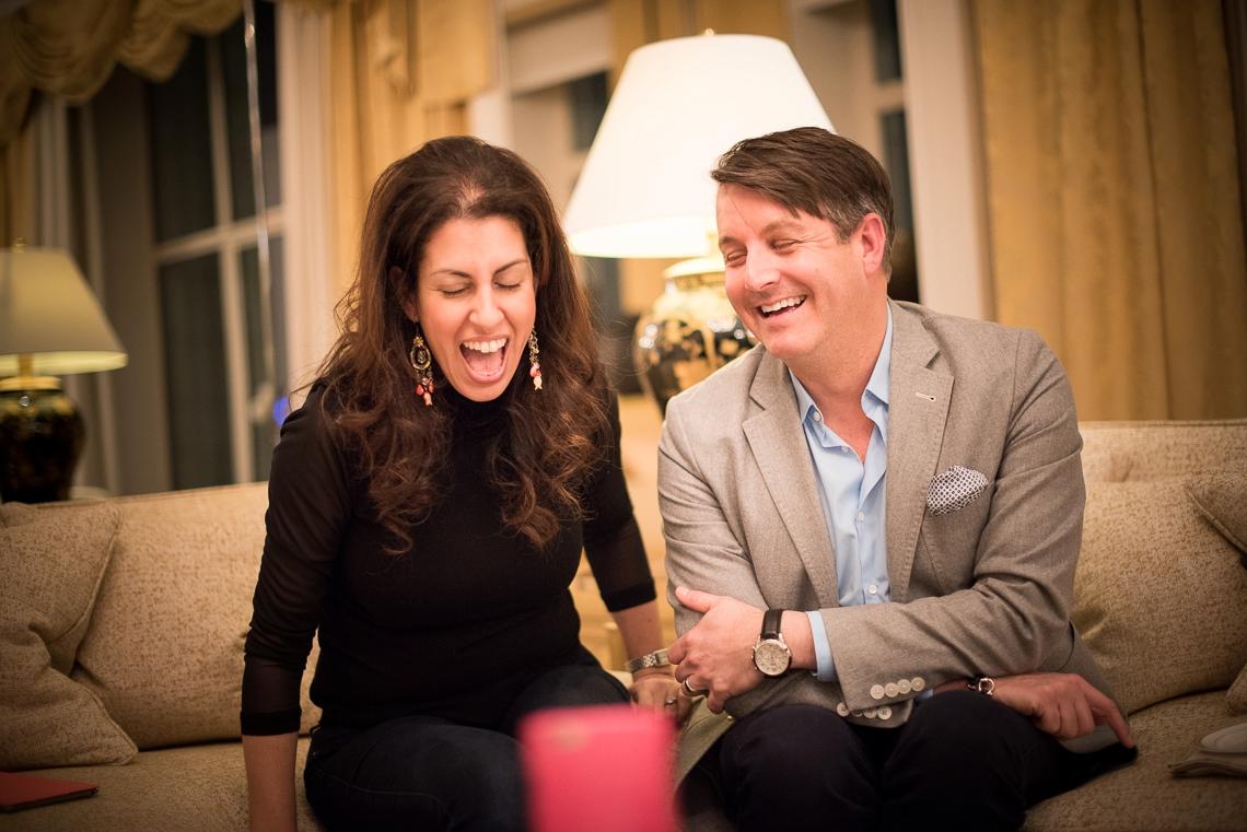 Karen Cinnamon Smashing The Glass Blogger review of Weddings at The Savoy Hotel London_0078