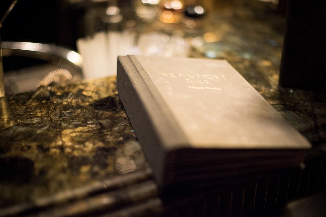 Karen Cinnamon Smashing The Glass Blogger review of Weddings at The Savoy Hotel London_0097